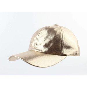 "Cap ""Ophathe"" gold"