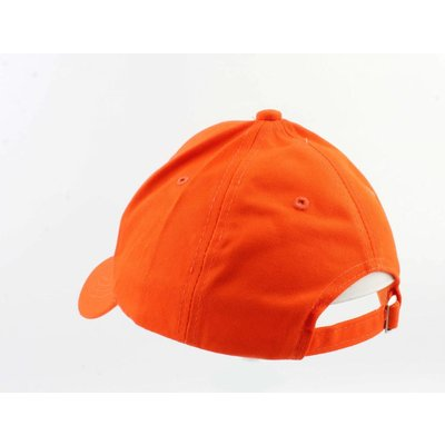 "Kap ""Thabana"" orange"
