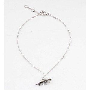 """Bracelet  """"Tammy"""" silver"""