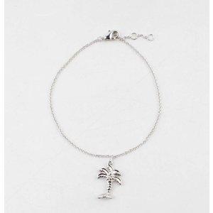 """Bracelet  """"Tara"""" silver"""
