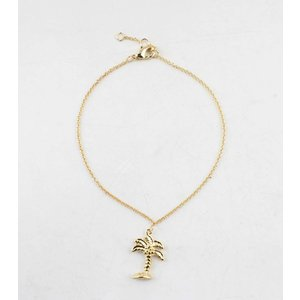 """Armband  """"Tara"""" gold"""
