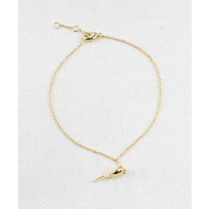 """Bracelet  """"Tarva"""" gold"""