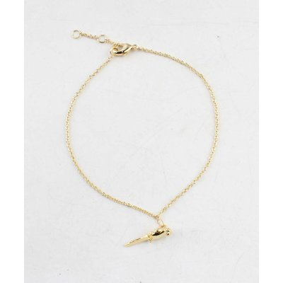 "Armband  ""Tarva"" gold"