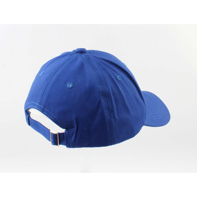 "Pet ""Thabana"" blauw"