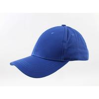 """Kap """"Thabana"""" blau"""