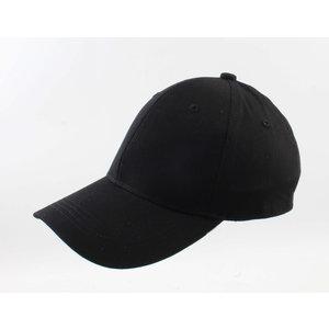 "Cap ""Thabana"" black"