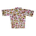 """Kimono """"Kolia"""" multi"""