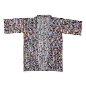 "Kimono ""Fria"" multi"