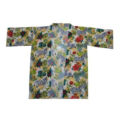 """Kimono """"Fatala"""" multi"""