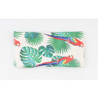 "Glasses case ""Nibe"" multi"
