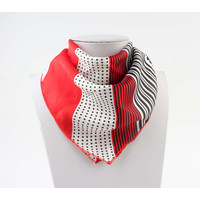 "Bandana ""Ivanga"" red"