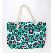 """Shopper """"Rundu"""" green"""