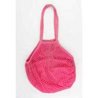 """Shopper """"Cuchi"""" pink"""