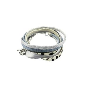 Bracelet (5003)