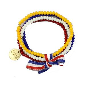 Armband (9998)