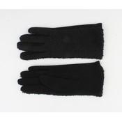 "Gloves ""Beryl"" black"