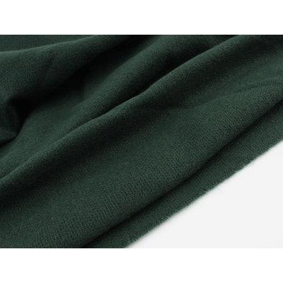 """Schal """"Cornelius"""" grün"""