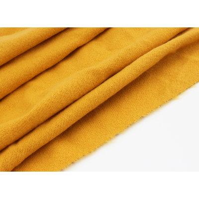 """Schal """"Brenna"""" gelb"""
