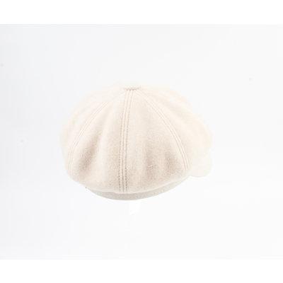 """Balloon cap """"Day"""" cream"""