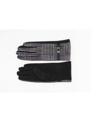 """Handschoenen """"Vedia"""" grijs"""