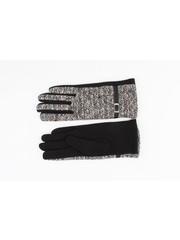"""Handschoenen """"Saladillo"""" zwart"""