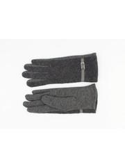 """Handschoenen """"Mirim"""" grijs"""