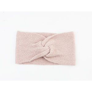 "Headband ""Petrolina"" pink"