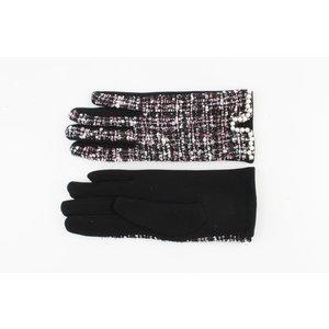"""Handschuhe """"Tirama"""" multi"""