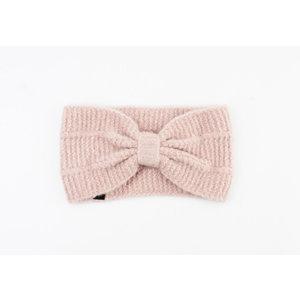 "Headband ""Cali"" pink"