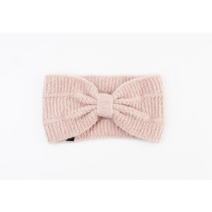 """Stirnband """"Cali"""" pink"""