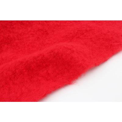 "Scarf ""Aytia"" red"