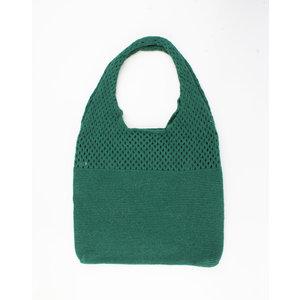 "Shopper ""Lima"" grün"