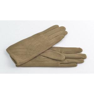 "Handschoenen ""Cayenne"" kaki"