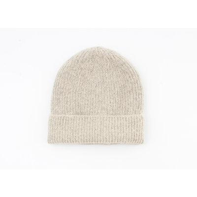 "Mütze ""Jaroma"" beige"