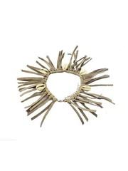 Armband (2403)