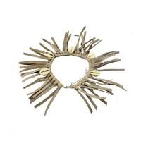 Bracelet (2403)
