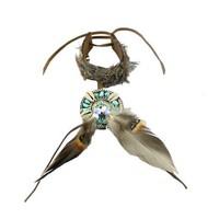 Armband (3003)