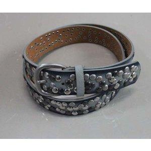 Belt (511053-2xx3)