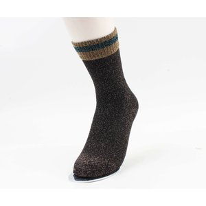 "Socks ""Omak"" anthracite"