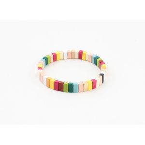 """Bracelet """"Astoria"""" multi"""