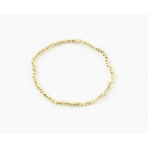 """Bracelet """"Piary"""" gold"""