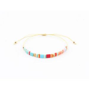 """Bracelet """"Dorena"""" multi"""