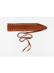"Riem ""Briley"" cognac"