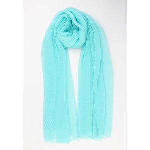 "Sjaal ""Odessa"" blauw"
