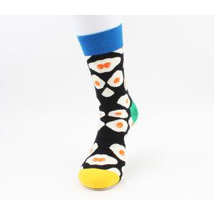 """Heren sokken """"Rockford"""" multi"""
