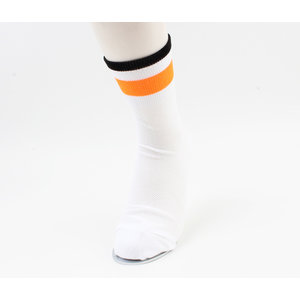 """Socks """"Jenera"""" rust"""