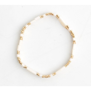 "Bracelet ""Jewell"" silver"