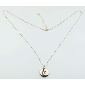 Necklace (1009)