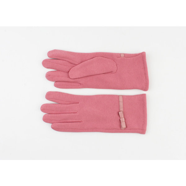 "Glove ""Lisi"" gray"