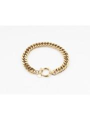 """Bracelet """"Joy"""" gold"""